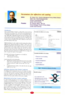 Roll cooling: General aspects of roll cooling for hot & cold rolling mills (copy 1)