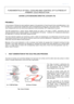 Roll cooling: Fundamentals of roll cooling and control of flatness at primary cold reduction
